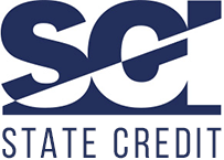 State Credit & Investment